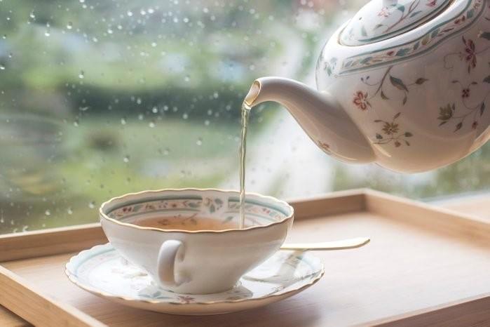 بهترین برند چای لاهیجان – بهترین برند چای گیلان