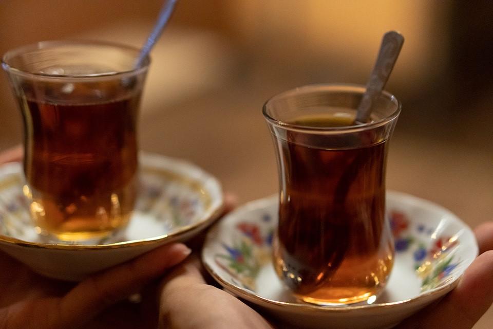 چای ایرانی-خرید چای ایرانی-قیمت چای ایرانی