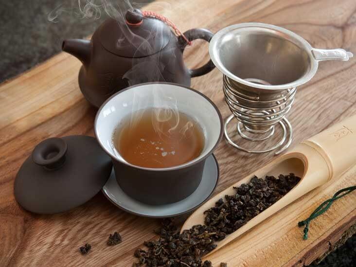 خرید چای بهاره لاهیجان با بهترین کیفیت و قیمت